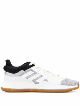 Adidas кроссовки Marquee Boost D96933