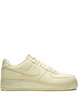 Nike кроссовки Air Force 1 '07 CJ0691100
