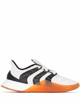Adidas кроссовки Sobakov Boost BD7674
