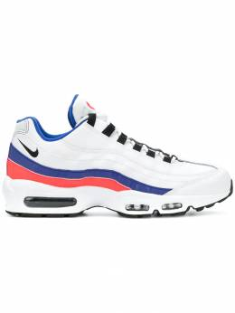 Nike кроссовки 'Air Max 95 Essential' 749766