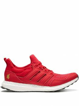 Adidas кроссовки UltraBoost Chinese New Year F36426