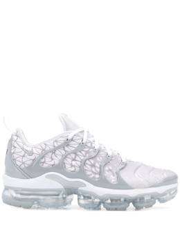 Nike кроссовки Air VaporMax Plus 924453106