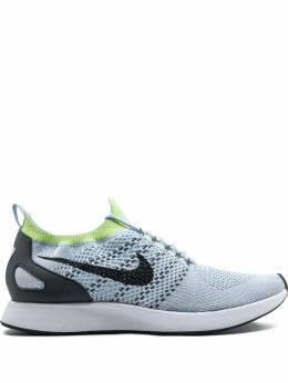 Nike кроссовки Zoom Mariah Flyknit Racer 918264404