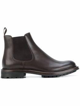 Church's ботинки-челси DT00069MH