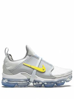 Nike кроссовки Air VaporMax Plus CI1506001