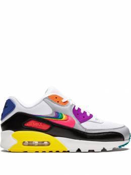 Nike кроссовки Air Max 90 CJ5482100