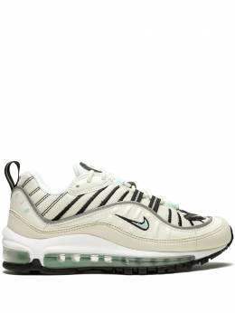 Nike кроссовки Air Max 98 AH6799105