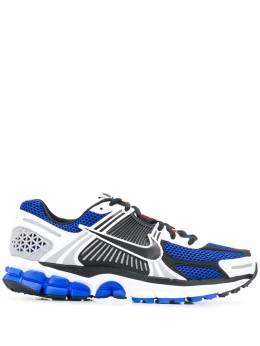 Nike кроссовки Air Max CI1694