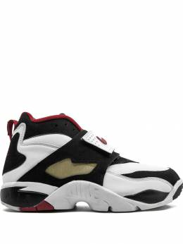 Nike кроссовки Air Diamond Turf 309434101