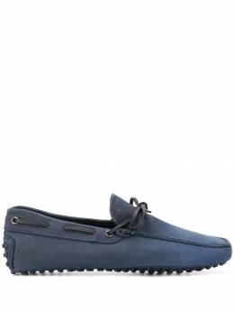 Tod's Driving shoes XXM0GW05470M0N9YT6