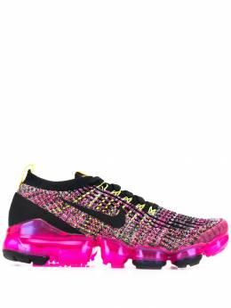 Nike кроссовки Air Vapormax Flyknit 3 AJ6910F006