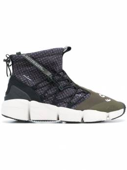 Nike кроссовки 'Air Footscape Mid Utility' 924455F001