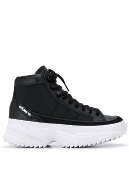 Adidas кроссовки Kiellor Xtra EE4897