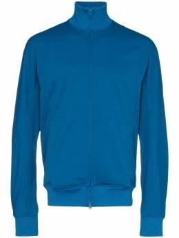 Y-3 спортивная куртка FJ0349