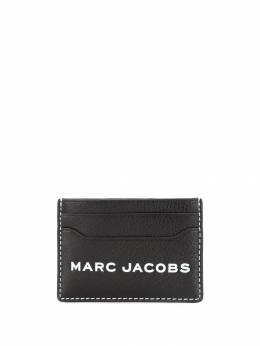Marc Jacobs картхолдер Snapshot M0014871001