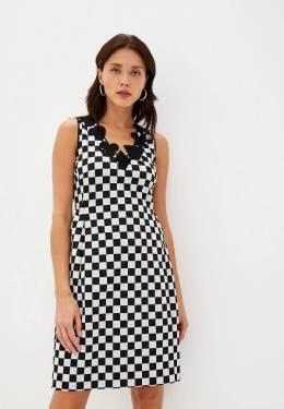 Платье Boutique Moschino J0421