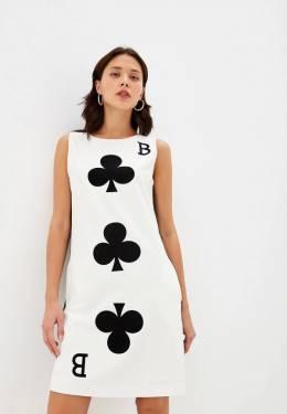 Платье Boutique Moschino J0436