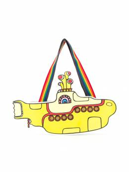 Stella McCartney Kids сумка на плечо Submarine 566334SND18
