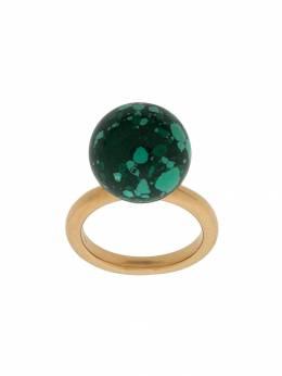 Mulberry кольцо Grace QR2275000P646