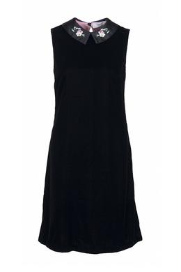 Платье Blugirl 92926