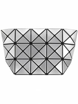 Bao Bao Issey Miyake косметичка 'Lucent Frost' BB98AG045