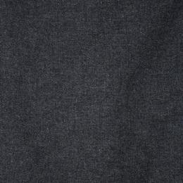 Ermanno Scervino Grey Wool Midi Pencil Skirt M 112434