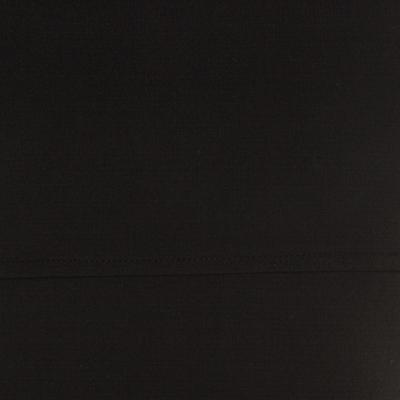 Just Cavalli Black Knit Cutout Back Detail Sleeveless Midi Dress S 186108 - 3