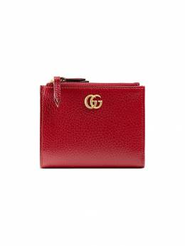 Gucci кошелек 'GG Marmont' 474747CAO0G