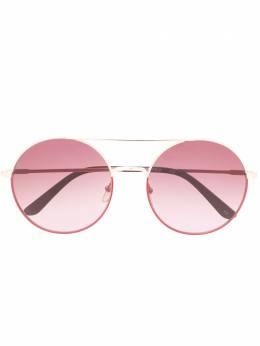 Karl Lagerfeld солнцезащитные очки Kreative KL00283S506