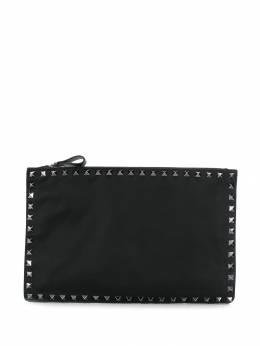 Valentino клатч 'Rockstud' SY2P0565NOV
