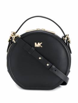 MICHAEL Michael Kors сумка на плечо Canteen 30T9GNBM2L