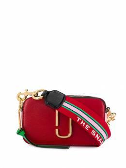 Marc Jacobs сумка через плечо Snapshot M0015373941