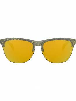 Oakley солнцезащитные очки Frogskins Lite OO9374937430
