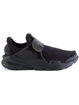 Nike кроссовки 'Sock Dart' 819686