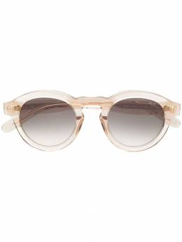 Mulberry солнцезащитные очки Gian Acetate RS5403000P109