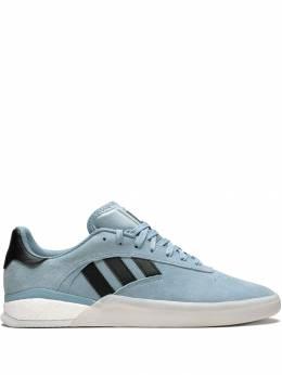 Adidas кроссовки 3ST.004 F36854