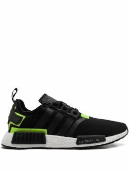 Adidas кроссовки NMD_R1 BD7751
