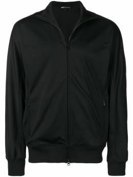 Y-3 спортивная куртка U New DY7259