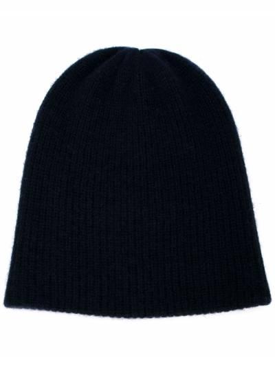 The Elder Statesman - шапка бини Watchman HC939695350000000000 - 1