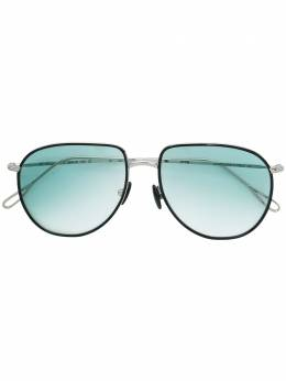 Kyme Beverly 4 sunglasses BEVERLY