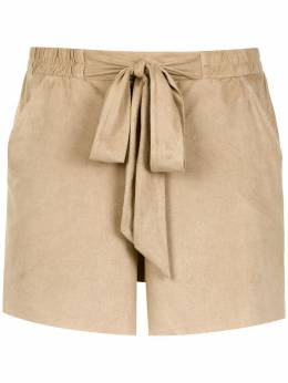 Olympiah Vincenzo shorts 119443