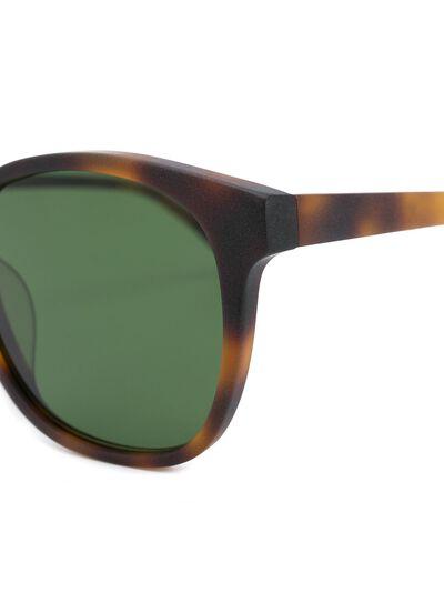 YMC - солнцезащитные очки Hakon BD939663360000000000 - 3