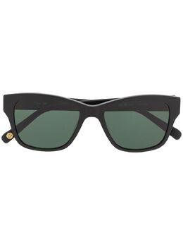 Ymc солнцезащитные очки Clara PTFBN