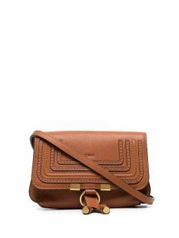 Chloe поясная сумка Marcie CHC19AS179161