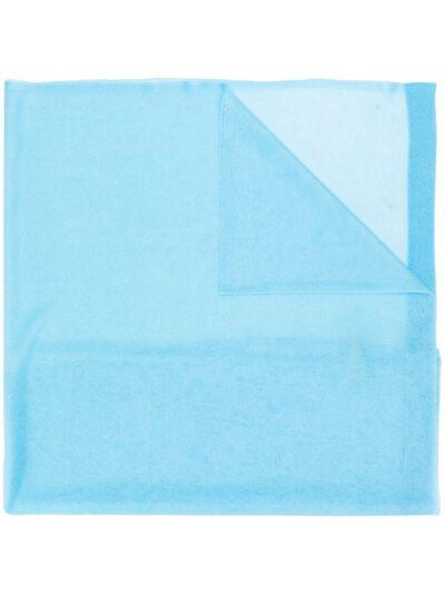 Altea - базовый шарф 66699395336300000000 - 1