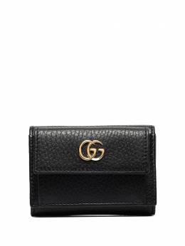 Gucci кошелек GG Marmont 523277CAO0G
