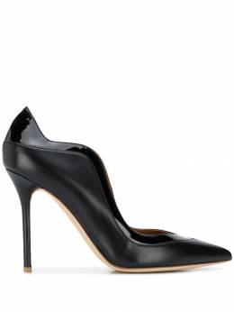 Malone Souliers туфли-лодочки Penelope PENELOPE100