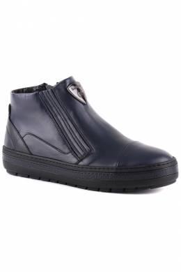 Ботинки Baldinini O1217