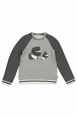 Джемпер Karl Lagerfeld Kids Z15111/N50 FW17/18