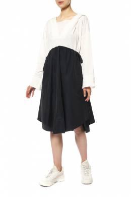 Платье Dorothee Schumacher 348301